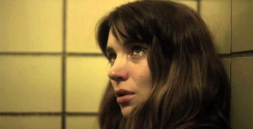 Side Effects Movie FIlm Rooney Mara